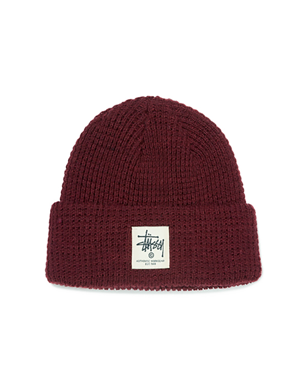 beanies_and_hats