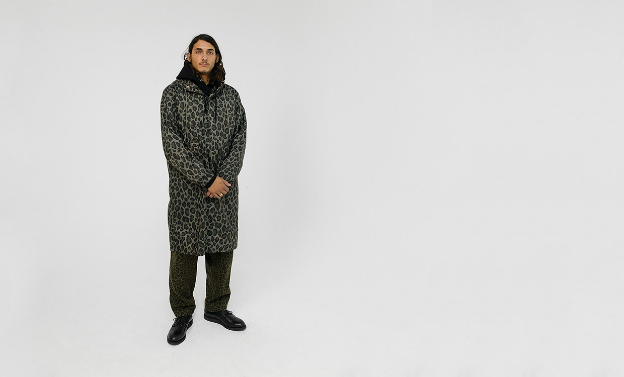 Mens-lookbook-sp19
