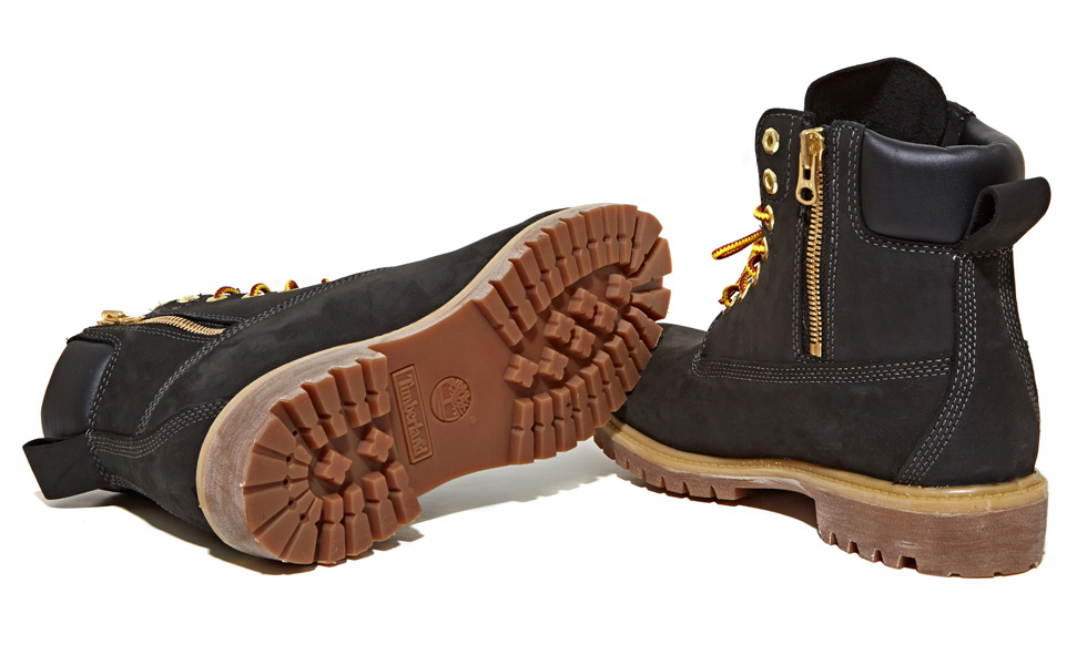 f20a33ee6998 Stussy for Timberland Holiday 2013